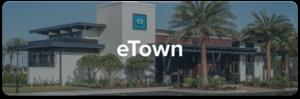 Image Community Etown Hero