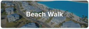 The Thayver Group Community Beachwalk