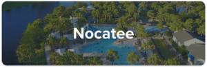 Community Hero Nocatee