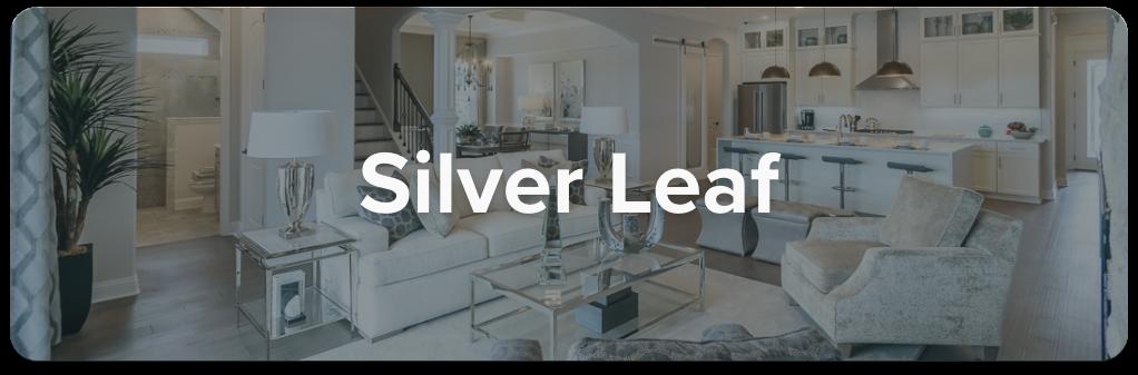 Image Community Silver Leaf