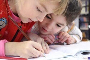 The Thayver Group Community Schools